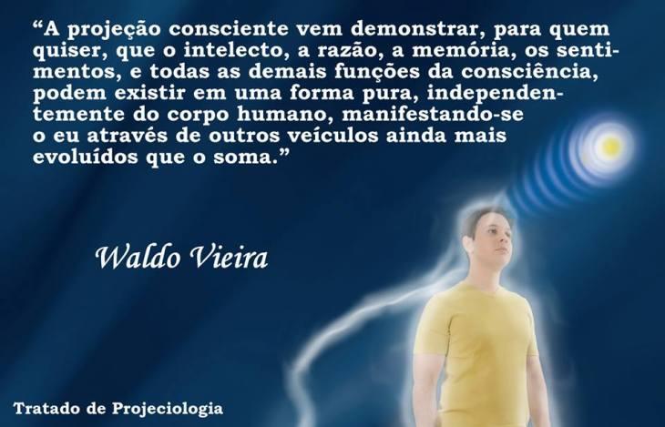 Projeção Consciente e VMC.jpg