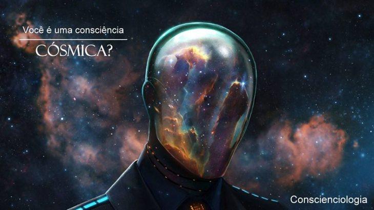 Você é uma consciência cósmica.jpg