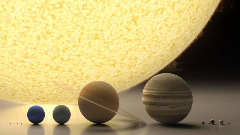 Planet & Galaxy (59)