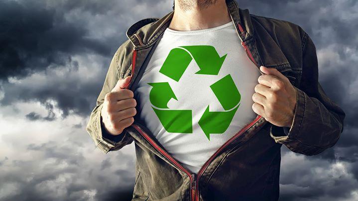 Reciclagem Intraconsciencial